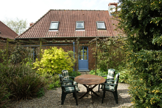 3 bedroom house for sale in Flers, Northern France